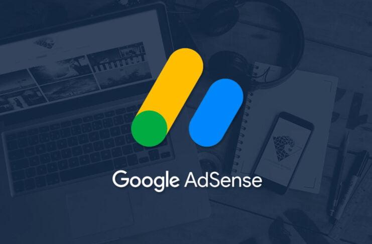 Saiba como ganhar dinheiro com Adsense
