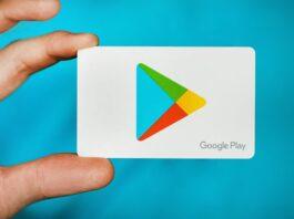 Como ganhar dinheiro na PlayStore