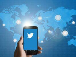Como ganhar dinheiro no Twitter