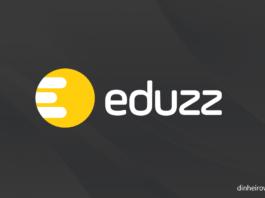 Eduzz: como fazer a primeira venda