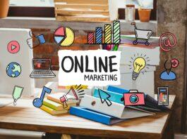 Marketing digital para afiliados