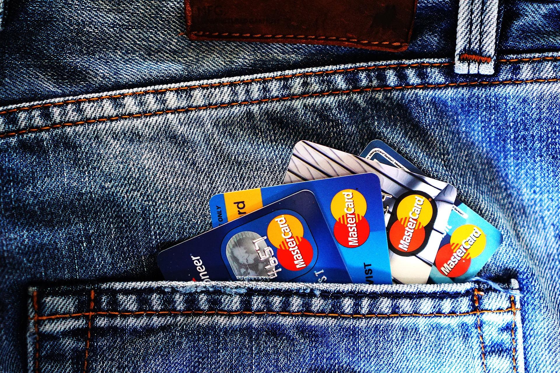 Como ganhar milhas com o cartão de crédito Mastercard