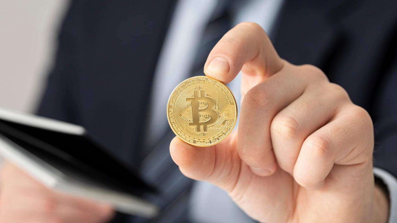 Quais são os perigos de investir em criptomoedas
